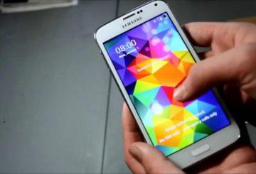 ایرانیها به کدام گوشیهای هوشمند عشق میورزند؟