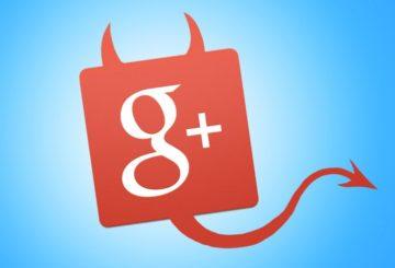 چطور کسب و کارم را با گوگلپلاس رونق دهم؟ بخش دوم
