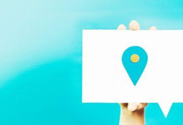 با فوراسکوئر تجربههای مکانی خود را با دیگران به اشتراک بگذارید