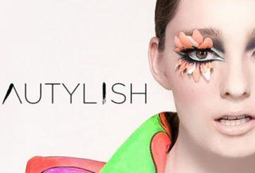 معرفی اپلیکیشن زیبایی: Beautylish
