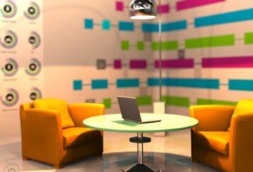کافهفناوری، برنامهای تازه در تلویزیون برای اینترنتیها