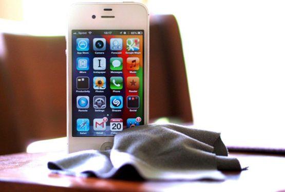 به زودی: افزوده شدن امکان حذف اپ های پیشفرض در آیفون
