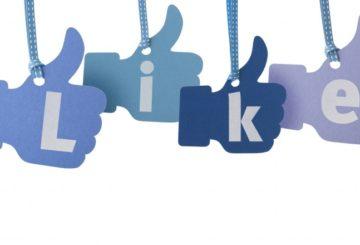 راههایی برای افزایش مخاطبین در شبکههای اجتماعی: بازاریابی ویروسی