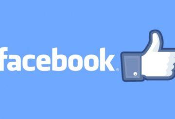 خبرهای تازه درباره رفع فیلتر فیسبوک