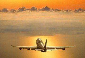 پروازهای داخلی ایران، به گوگل فلایت اضافه شد