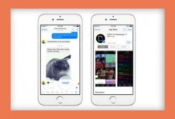 ورود بازیهای آنلاین به پیامرسان فیسبوک