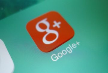 چطور کسب و کارم را با گوگلپلاس رونق دهم؟