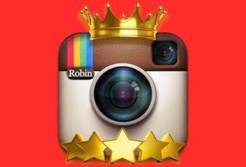 اپلیکیشنی برای پیگیری عکسهای خصوصی بازیگران