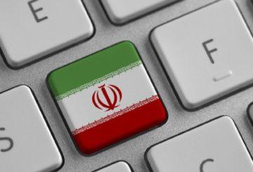حمایت خبرساز روحانی، از شبکههای اجتماعی