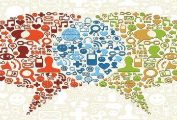 ده عادتي كه شما را در شبكههاي اجتماعي منفور ميكند