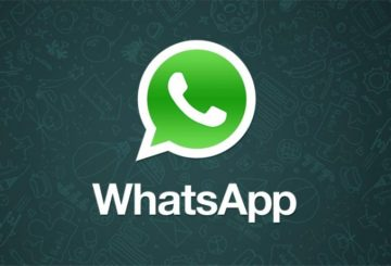 لجبازی واتسآپ با تلگرام