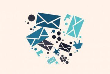 آداب معاشرت آنلاین: عنوان نامه را مرتبط تعیین کنیم