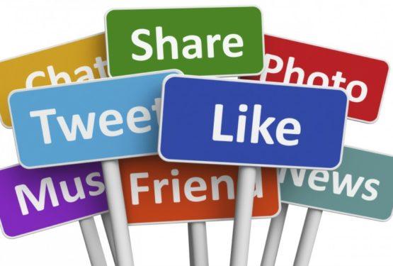 راهکارهایی برای افزایش مخاطبین در شبکههای اجتماعی: اپلیکیشن Meerkat