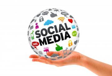 راههایی برای افزایش مخاطبین در شبکههای اجتماعی: گروههای فیسبوکی