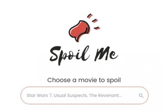 هشدار: این موتور جستجو عیش شما را از دیدن فیلمها به هم میزند