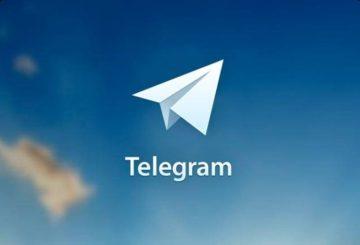 چطور از هک شدن تلگرام جلوگیری کنید؟