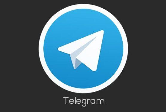 راه و رسم پولدار شدن با کانال تلگرام