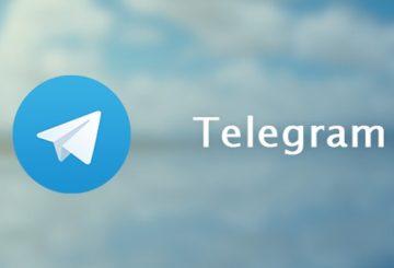 سرنوشت تلگرام در گروی مذاکرات هستهای؟