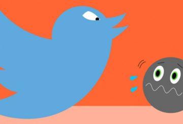 توییتر «مبصربازی» را آسان کرد