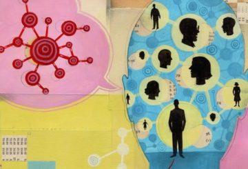 چرا شبکههای اجتماعی خودشان اجتماعی نیستند؟