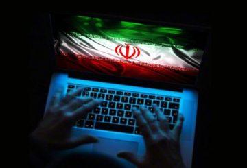 ۲۵ میلیون ایرانی، کاربر اینترنت