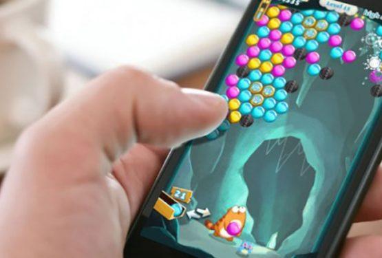 بازیهای وایبری در راهند