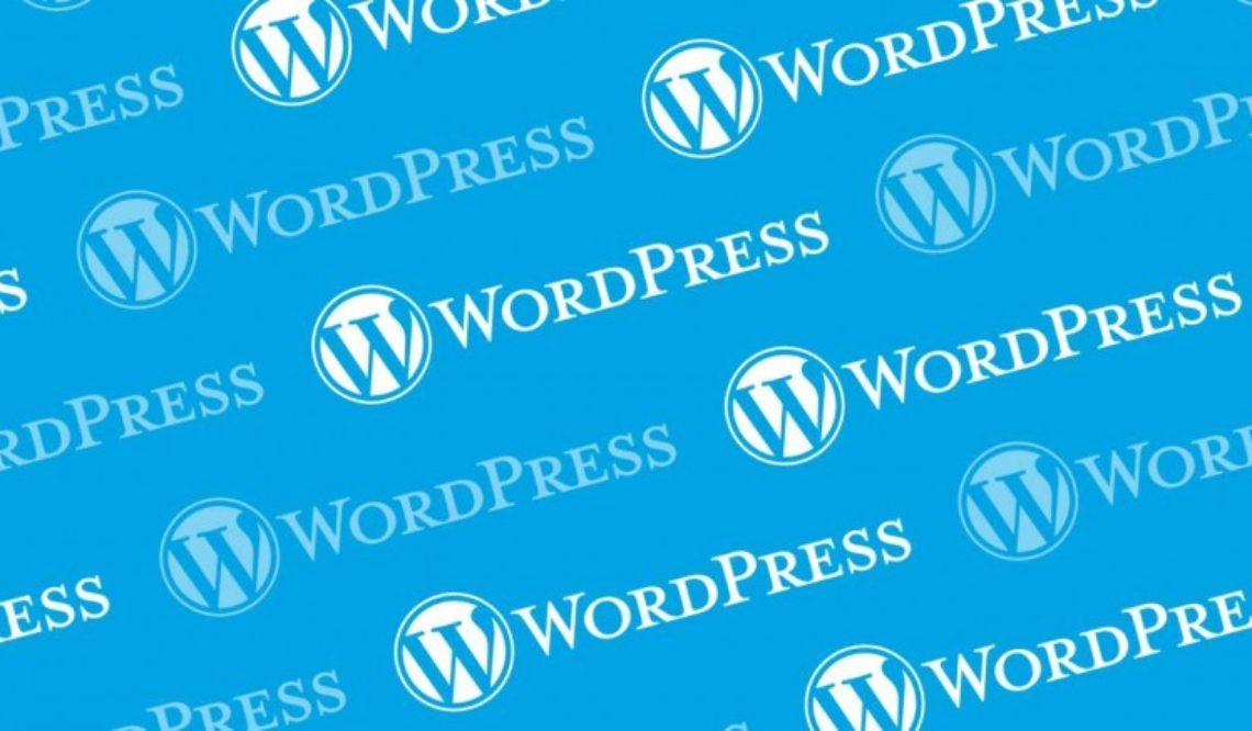 ۱۰ دلیل برای آنکه با وردپرس، وبلاگ یا وبسایت راه اندازی کنیم