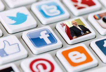 علت حضور دولتمردان در شبکههای اجتماعی چیست؟