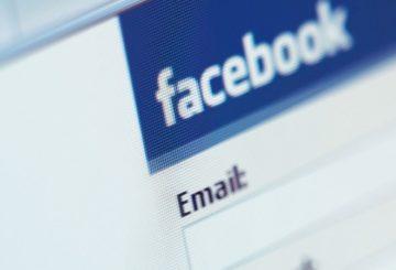 7 نکته که تمام کاربران فیسبوک نیاز به دانستن آنها دارند