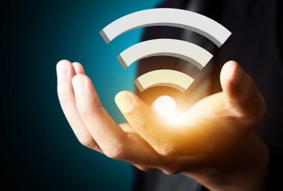 امواج WiFi و احتمال سرطان