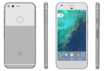 بهترین گوشی تلفن همراه در سال ۲۰۱۶ کدام بود؟