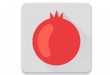 اپلیکیشنهای پیشنهادی برای شب یلدای امسال
