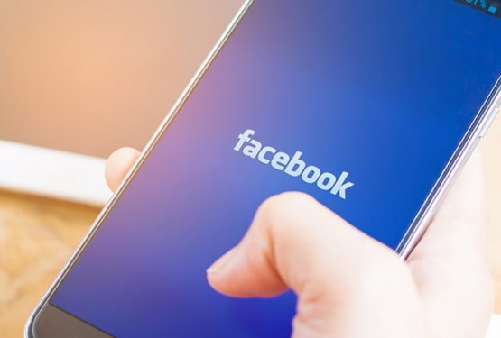 فیسبوک واچ، رقیب یوتیوب میشود