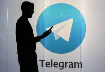 قابليتهاى جديد در نسخه تازه تلگرام چه چیزهایی هستند؟