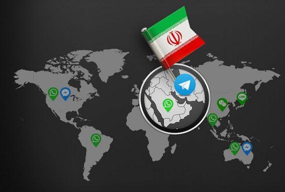 انتقال سرورهای تلگرام به ایران تکذیب پس از تایید