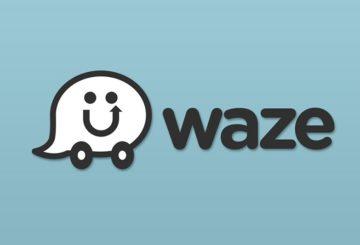 اسنپ و تپسی خوشحال باشند، Waze رفع فیلتر شد
